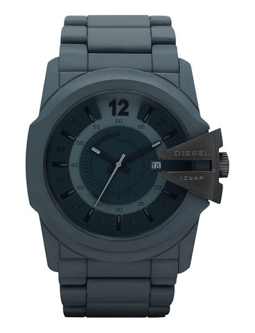 Купить Наручные часы Diesel DZ1517 по доступной цене