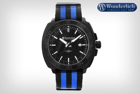 Часы мужские Wunderlich