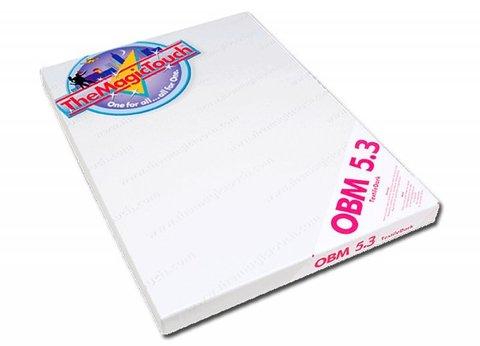 Трансферная бумага The Magic Touch OBM 5.3 А4