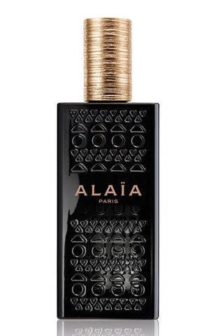 Alaia Alaia Paris Set (100ml Edp+75ml B/L+50ml S/G) Eau De Parfum