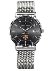 Наручные часы Maurice Lacroix EL1087-SS002-320