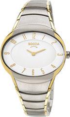 Женские наручные часы Boccia Titanium 3165-11