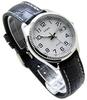 Купить Наручные часы Casio MTP-1302L-7BVDF по доступной цене