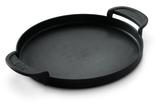 Сковорода для гриля, GBS .