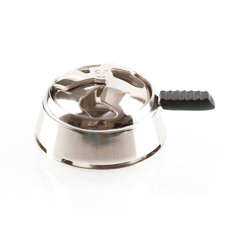 Heat Keeper Silver