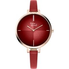 Женские часы Pierre Ricaud P22040.991YQ