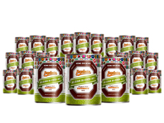 Солодовый экстракт Inpinto Belgian Blonde Ale 24Pack 13,2 кг