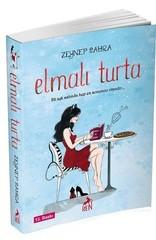 Elmalı Turta