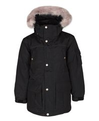 Куртка для мальчика 570176/555/190