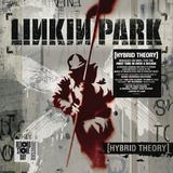 Linkin Park / Hybrid Theory (Limited Edition)(LP+10