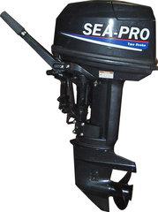 Лодочный мотор SEA-PRO T 25 S