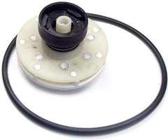Ремкомплект циркуляц. насоса ПММ, Bosch/ Siemens 419027