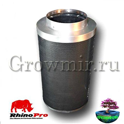 Фильтр RHINO Pro 800m3