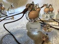 Парфюм для авто (LUX) Chanel Allure Homme Sport (Мужской)