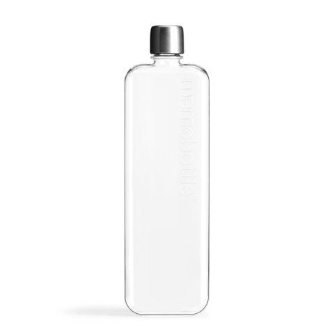 Бутылка Memobottle Slim
