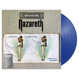 Nazareth / Exercises (Coloured Vinyl)(LP)