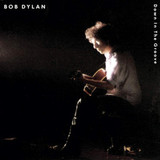 Bob Dylan / Down In The Groove (LP)