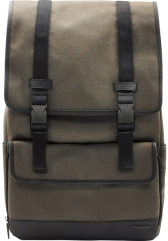 Рюкзак для фотоаппарата Canon Backpack CB-BP14