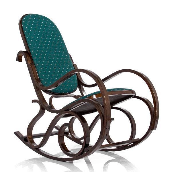 Все кресла качалки Кресло-качалка Формоза ткань-3 2.JPG
