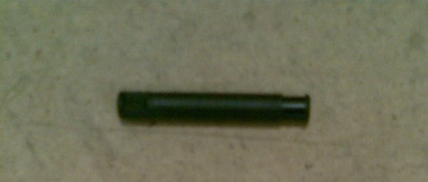 21200129 Рычаг клапана для UNIFLOW3 STEEL