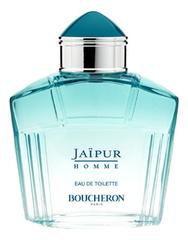 Boucheron Jaipur Homme Limited Edition