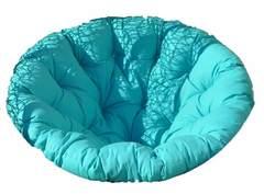 Круглая подушка d140см (проклепана)