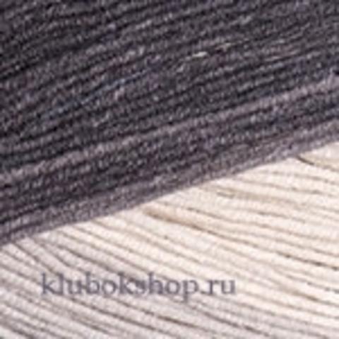Пряжа Jeans Crazy (YarnArt) 8204 - купить в интернет-магазине недорого klubokshop.ru
