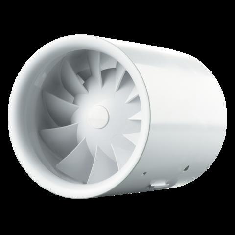 Вентилятор канальный Blauberg Ducto 150