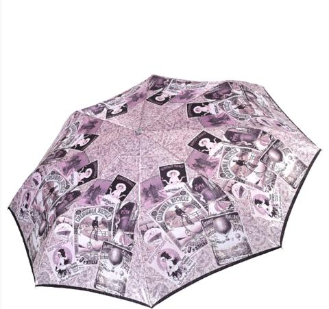 Зонт FABRETTI L-17115-10