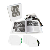 The Beatles / White Album (6CD+Blu-ray Audio)