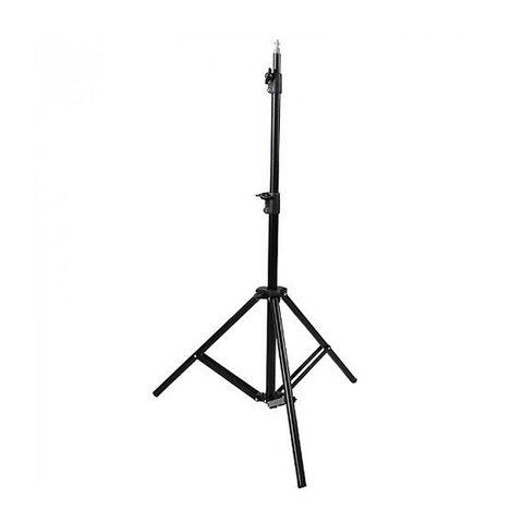 Стойка студийная Fancier WT-8051 (1800мм)
