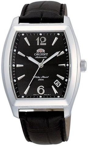 Купить Наручные часы Orient FERAE003B0 Classic Automatic по доступной цене