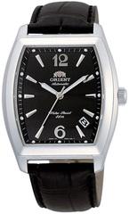 Наручные часы Orient FERAE003B0 Classic Automatic
