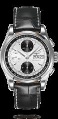Наручные часы Longines L2.747.4.92.4