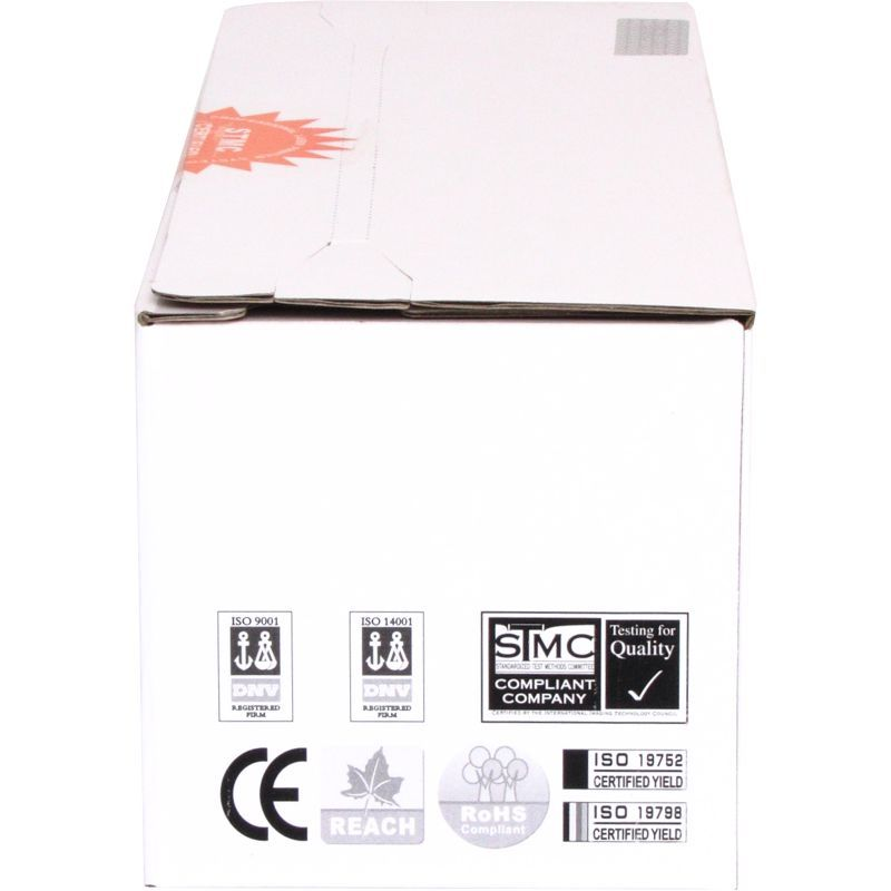 USAprint №85A/№35A/№36A CE285A/CB435ACB436A, / (Cartridge 712, 725, 713) для HP/Canon, черный, до 2300 стр.