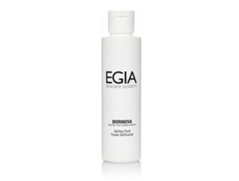 *Лосьон моделирующий/Gelling Fluid (EGIA/BIORINOVA/150мл/FPS-34-1)