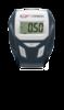 Эллиптический тренажер CARBON E200