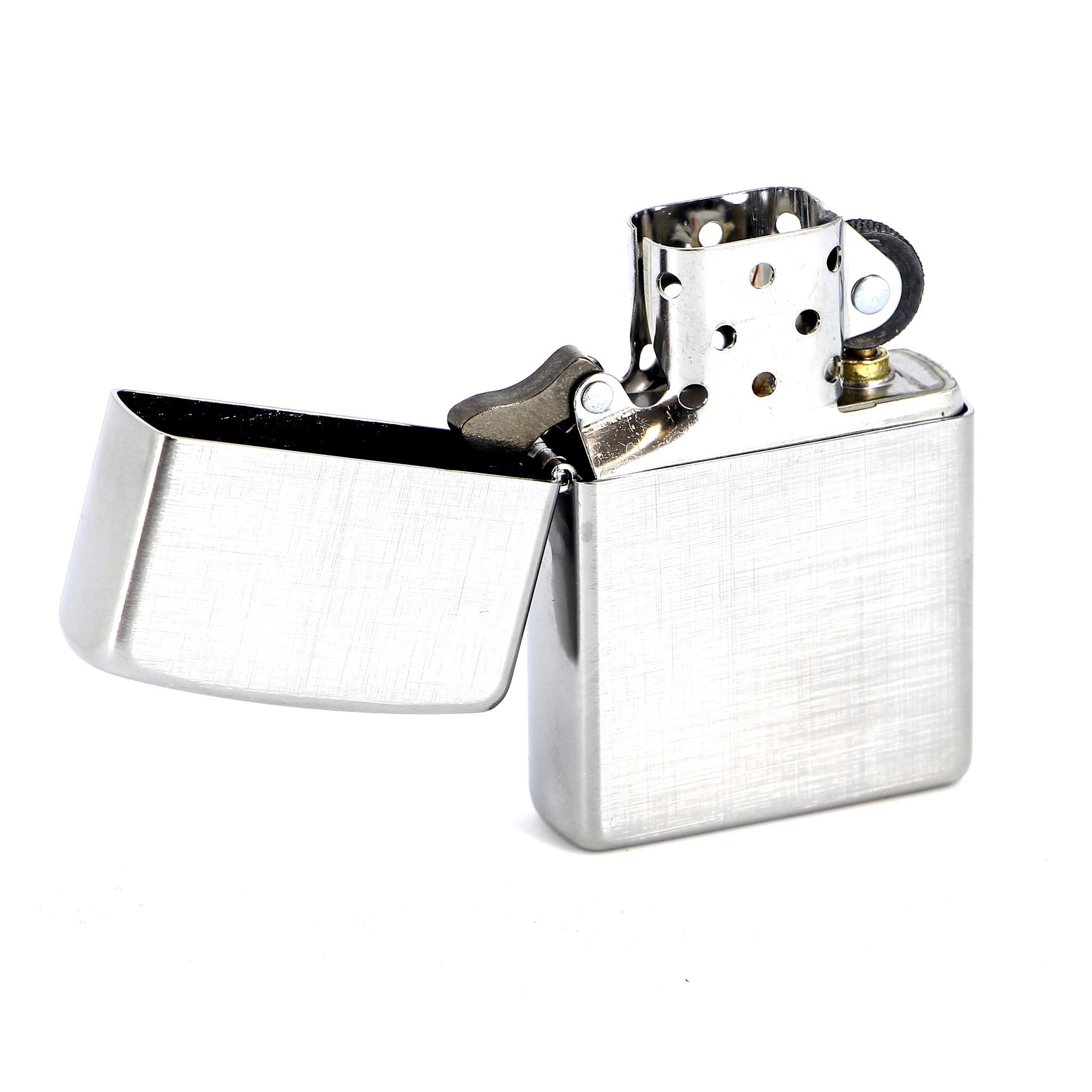 Зажигалка Zippo №28181