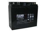 Аккумулятор FIAMM FG21803 ( 12V 18Ah / 12В 18Ач ) - фотография