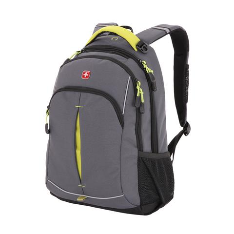 рюкзак городской Wenger 3165426408-2
