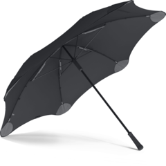 Зонт Blunt Umbrella XL