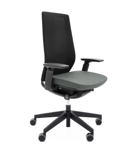 Кресло Profim AccisPro