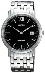 Наручные часы Orient FGW00004B0 Dressy