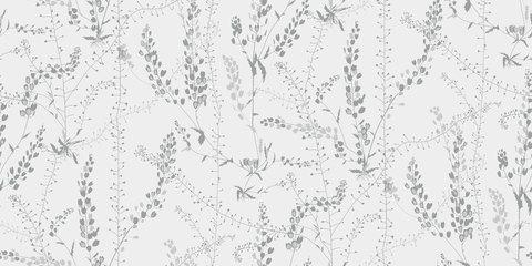 Обои Borastapeter Scandinavian Designers II 1786, интернет магазин Волео