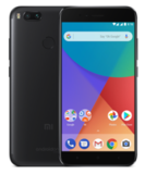 Xiaomi Mi A1 64GB Global Version EU