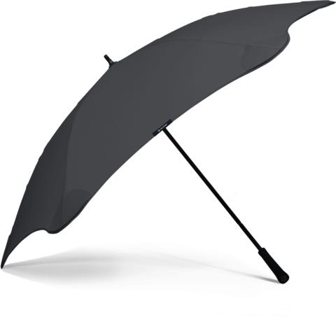 Зонт Blunt Umbrella XL