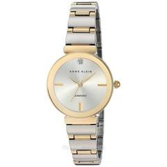 Женские наручные часы Anne Klein 2435SVTT