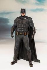 Лига Справедливости фигурка 1/10 Бэтмен