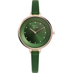 Женские часы Pierre Ricaud P22039.9840Q