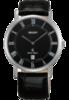 Купить Наручные часы Orient FGW0100GB0 Dressy по доступной цене